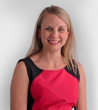 Gemma Norris