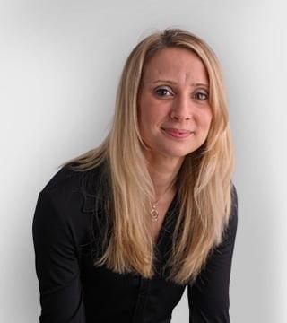 Kate Norris