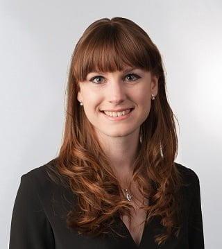 Jenna Larcombe