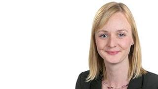 Hannah Welbourn
